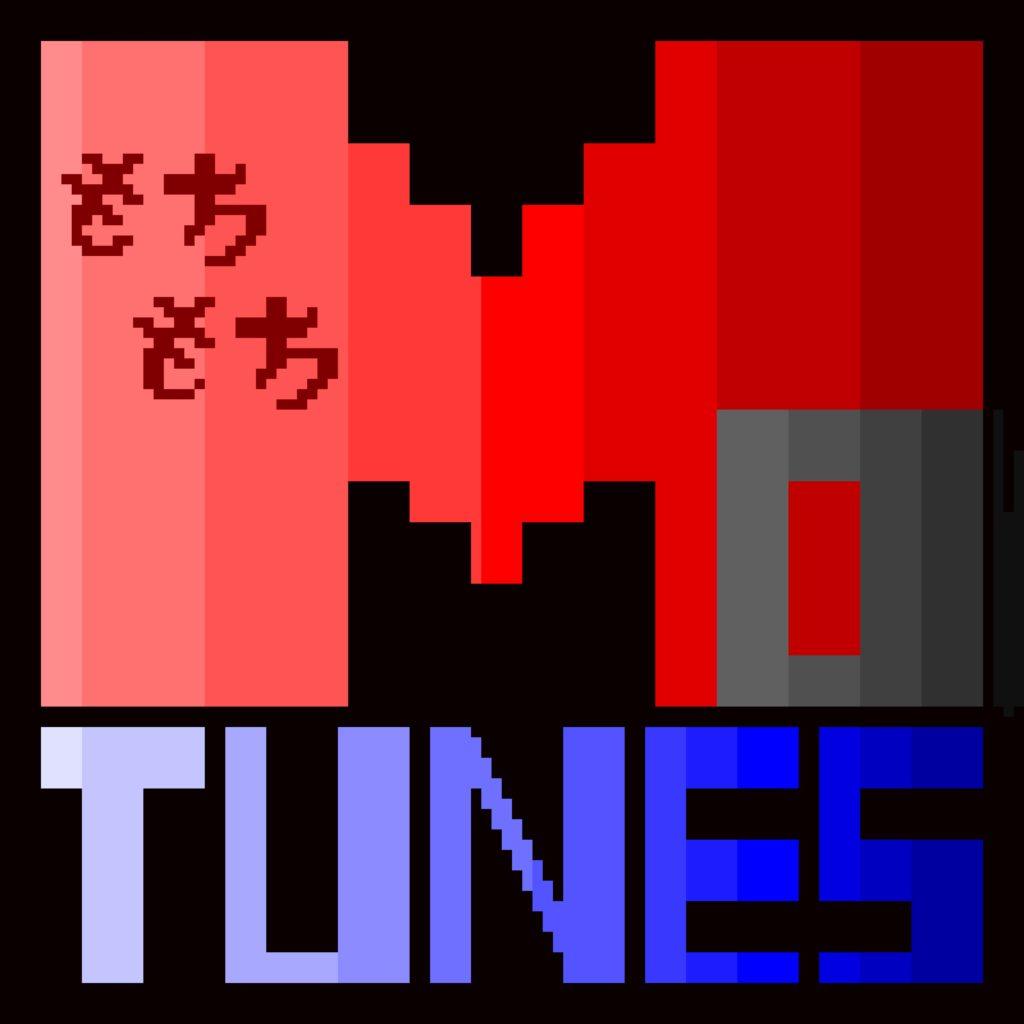 もちもちMotunes podcastアイコン